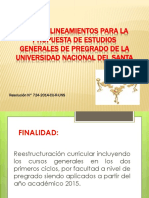 001_bases_y_lineamientos_para_la_propuesta_de_estudios_generales.pptx