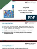8.Marketing (Chapter 08)