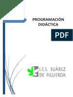 Programacion1920 ISO ASIR Avanza