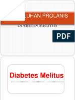 261684188-Penyuluhan-Prolanis-Diabetes-ppt.ppt