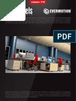archmodels_vol_110.pdf