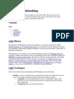 106981818-Philippine-Printmaking.docx