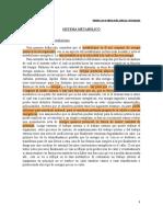 Teorica 19 -20 Fisiología Animal Comparada(1).Doc