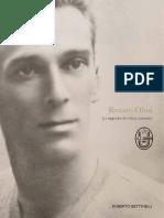 Renato Olmi