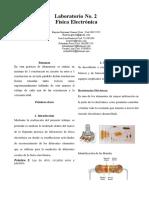 Laboratorio-No-2-Fisica.doc