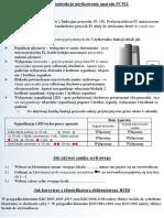 instr PC512.pdf