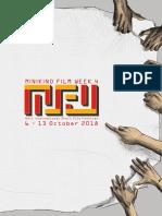 Katalog-MFW4