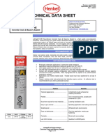 tds-394143-ca-en-lepage-pl-polyurethane-concrete-crack-and-masonry-sealant-paper-cartridge-300mlpdf.pdf