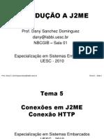 05_Conexao_HTTP.ppt