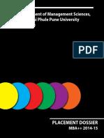 PUMBA-2013-15-batch-dossier.pdf