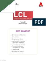LCL_1_ESO_Guia_T_01_12_02.pdf