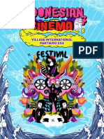 festival-booklet-cannes-2017.pdf