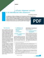 Mendicite_mineurs_jdjb245.pdf