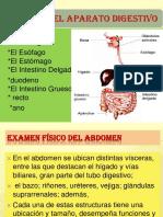 semiologia digestiva-.pdf