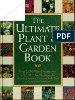 The Ultimate Plant and Garden Book.pdf