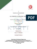 my seminar certificatr.pdf