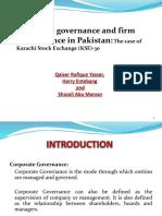 Seminar in Finance Presentation.pptx