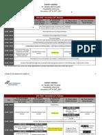 JADWAL SURVEY JCI 20-24 NOV 2017.docx