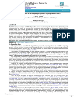 The_Impact_of_Using_Video_in_Developing.pdf