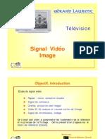 signal video