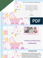 manual de protocolo unad