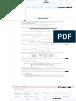 Ciclo.....Final.pdf