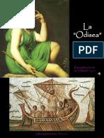 Power Point La Odisea