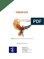 Manual Sirius Phoenix 2.6 Español.pdf