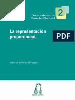02 Temas Selectos1 0 Electoral