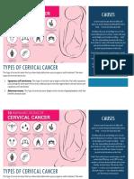 Cervical Cancer Page 3