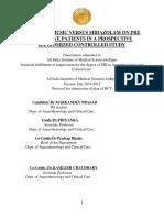Markandey Prasad Protocol 7th Oct (1)