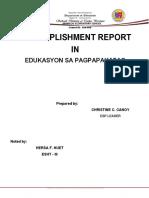 ACCOMPLISHMENT ESP.docx
