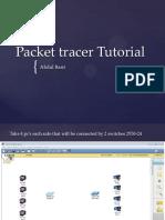 packettracertutorial-131028062820-phpapp01.pdf