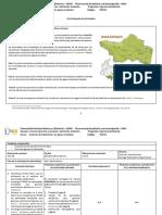 Guia_Integradora_de_Actividades_Academica_358003_I_sem_2016.pdf