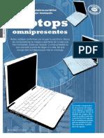 reporte_2009_laptops1