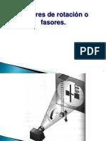 MOVIMEINTO ARMONICO SIMPLE PARTE 2 (1).pdf
