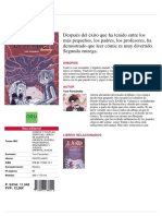 FichaLibro Acertijo 2 Nou Editorial