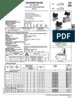 SCG238 SERIES.pdf