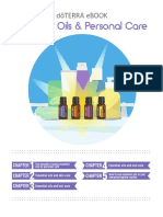 essential-oils-and-personal-care.pdf