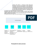 311354626-Oracle-Warehouse-Management-Complete-Document.docx