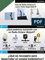 WIFI-CCTV.pdf