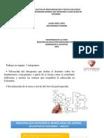 IDEOGRAMA POLITICAS EDUCATIVAS.pptx