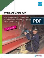 WELDYCAR.pdf