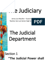 The-Judiciary-for-Printing.pptx