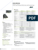 PCI-9222_9223_Datasheet_en_20170807_v1