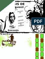 Baces Pre-Pascua Nacional 2011