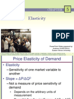 Chapter_5-Elasticity.pptx