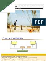 FishTail Constraint Verification (1)