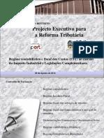 Análise contabilística e fiscal dos custos ao cálculo do imposto industrial.pdf