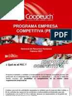 Presentacion PEC